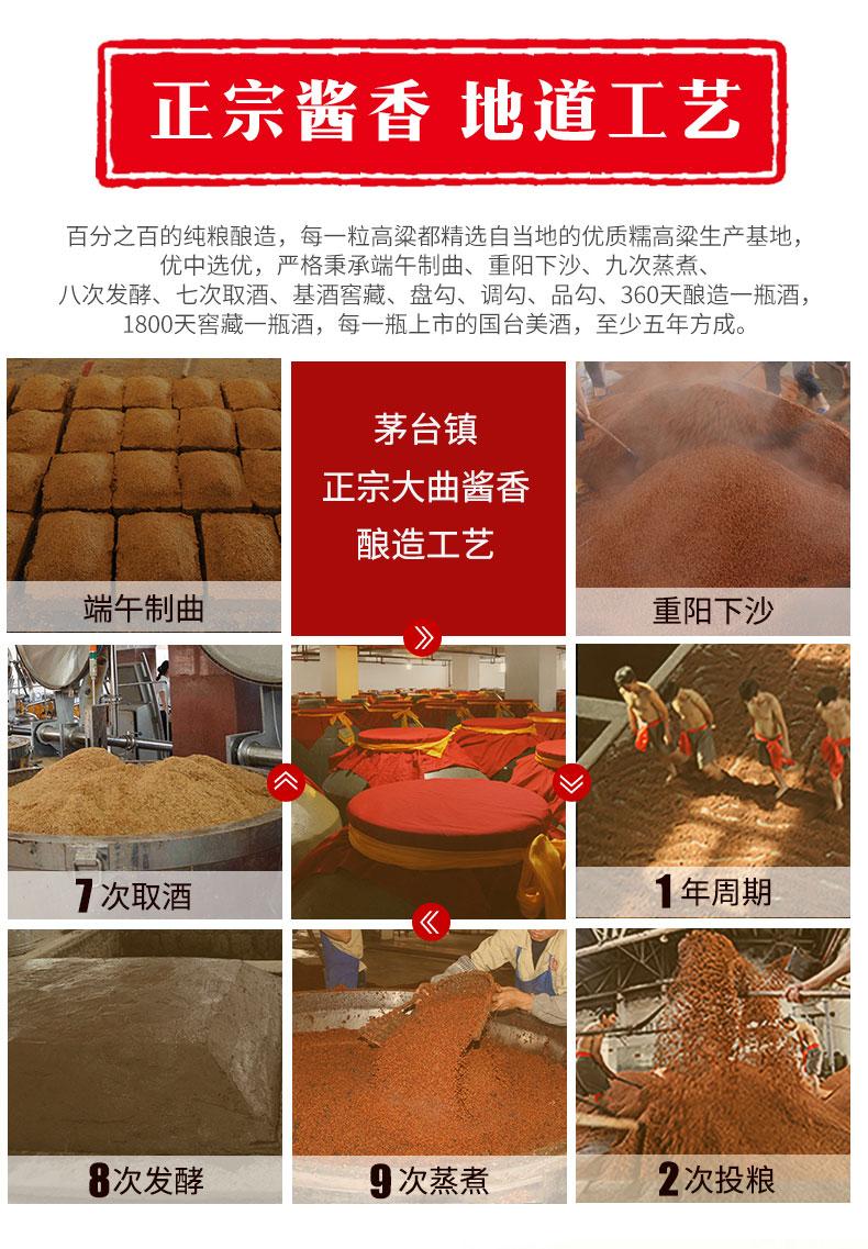 國臺國標酒 (5).jpg