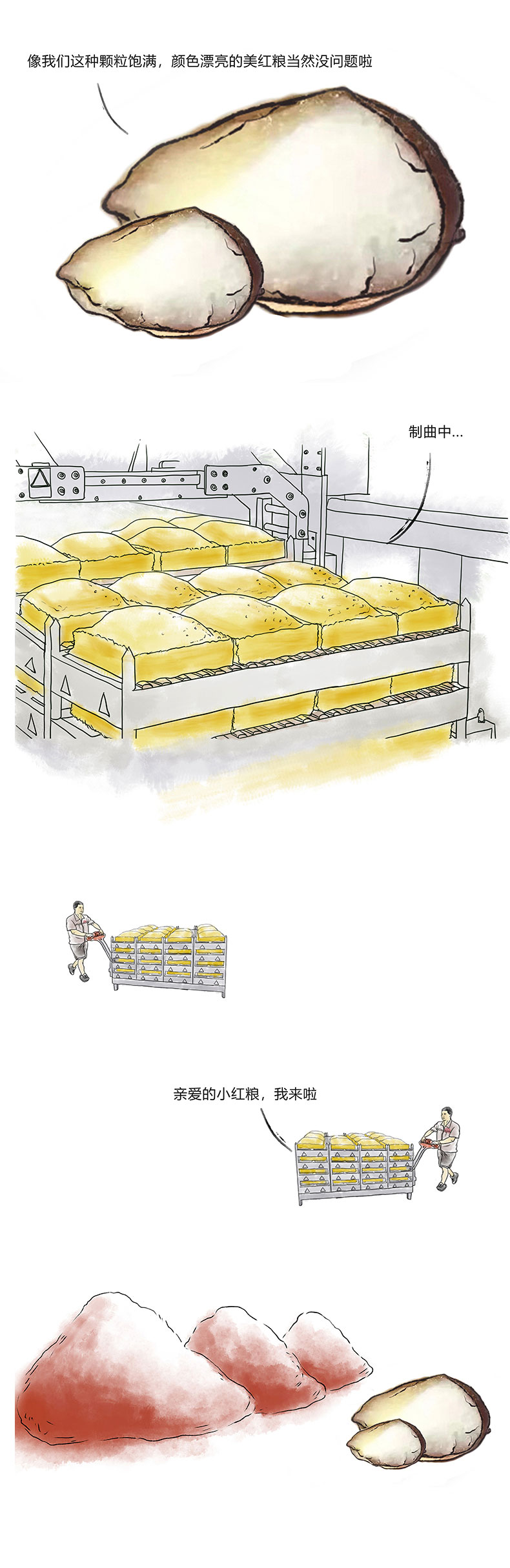 國臺國標酒 (8).jpg