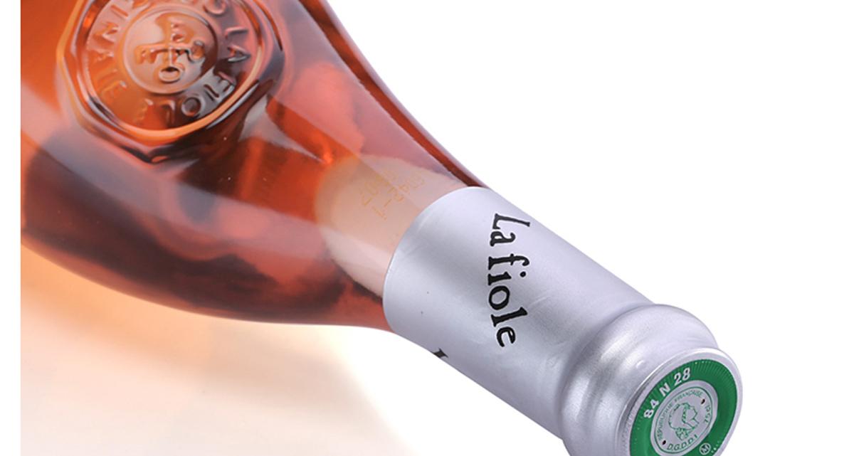 法國原瓶進口少女心高顏值粉色女士酒-歪脖桃紅單支_13.jpg